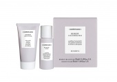 Набор REMEDY DUO CLEANSING