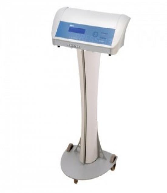 аппарат по прессотерапии цены