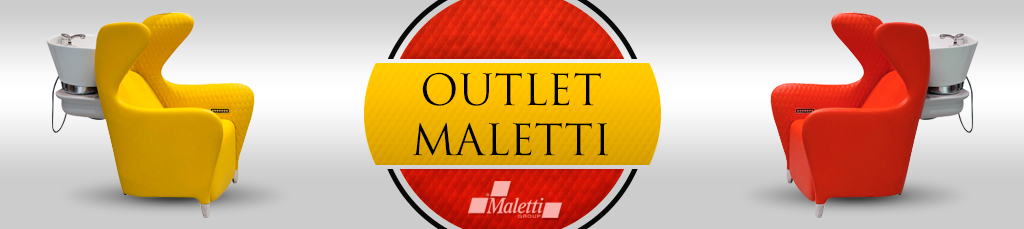 Outlet-Maletti (1) (1).jpg