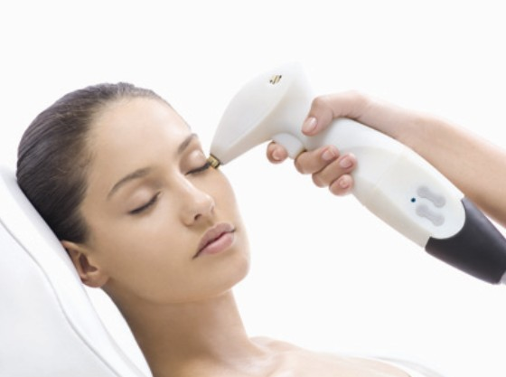 Viora-Reaction-Vacuum-RF-Radiofrequency-Radiofrecuencia-Radio-Frequency-Skin-Tighten-Slimming-Machine-702.jpg
