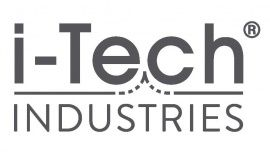 I-Tech industries