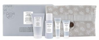 Набор ACTIVE PURENESS DISCOVERY KIT